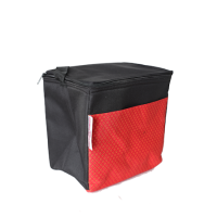 Shwezu Long Island Cooler with Pocket