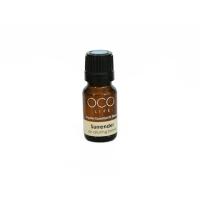 Oco Life   Surrender Blend 10ml