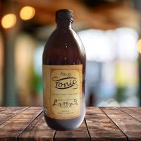 Tonic No. 9 General Health Tonic (500ml)