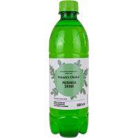 Nature's Choice Moringa Drink 500ml