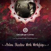 Gift Voucher | Our Heart Centre Shadow Work Online Workshop