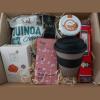 420 munch box