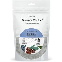 Nature's Choice Berries Smoothie Mix 200g