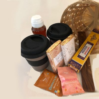 """Hampers 