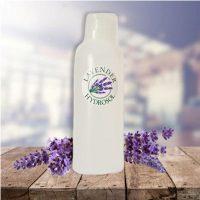 CBD – Lavender Hydrosol (Lavandula Angustifolia) 100ml