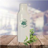 CBD – Tea Tree Hydrosol (Melaleuca Alternifolia) 100ml