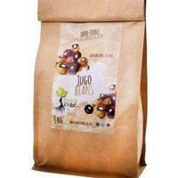 Earth Tribe   Jugo Beans Powerhouse Savoury Legumes 1kg