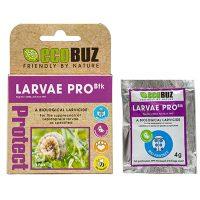 EcoBuz Larvae Pro