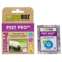 EcoBuz Pest Pro