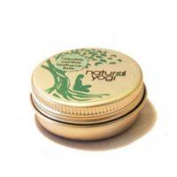 Natural Yogi – Calendula and Mint Healing Lip Balm