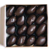 Afrikoa Dark Chocolate Coated Dates