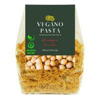Vegano Pasta   Chickpea Fusilli 500g / 1kg
