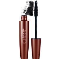 Naturally Lovely   Mascara 17ml (Lengthening Graphite – Black)