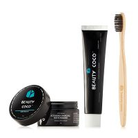 Beauty Coco | The Ultimate Coco Dental Kit