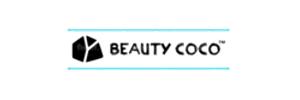 beauty coco