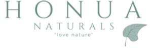 honua-naturals